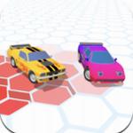 遥控车六边形挑战 v0.1 最新版