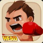 领袖拳击 v1.2.2.12 破解版
