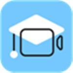 movavi academic v21.0.1 绿色版