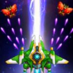 银河入侵者太空射击2020