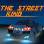 赛车王国街头争霸