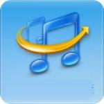 音频编辑专家 v10.0.0.1 最新版