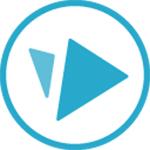 videoscribe v4.1 绿色版