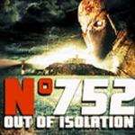 生存恐怖752号
