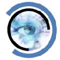 blue iris v5.3.3.15 注册版