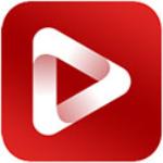 金舟视频压缩软件 v2.5.7.0 绿色版