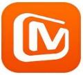 芒果tv v6.3.8 永久会员版