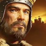 全面战争王国的中世纪战略
