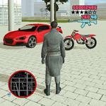 黑客犯罪模拟器