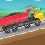 真实卡车运输模拟