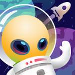 太空殖民者