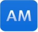 万彩动画大师 v2.8.0 激活版