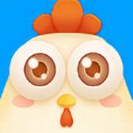 幸福养鸡场