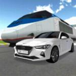 3D驾驶课