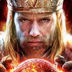 阿瓦隆之王领地纷争