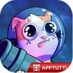 嘭嘭火箭猫