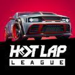 Hot Lap League