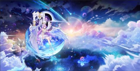 奥拉星双生圣体银河技能效果怎么样?