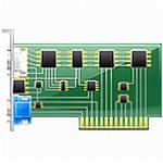 gpu-z v2.39 绿色便携版
