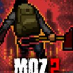 迷你DayZ2