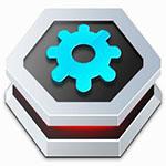 360驱动大师 v2.0.0.1660 网卡版