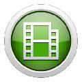 bandicut v3.6.4.661 注册版