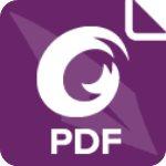 福昕高级pdf编辑器 v10.1.4.37651 免费版