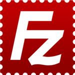 filezilla v3.55.0 中文破解版