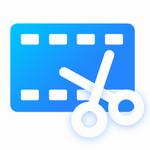 迅捷视频剪辑器 v1.8.0.0 破解版