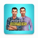 房产兄弟家居设计