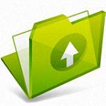 xftp v7.0.0063 绿色免安装版