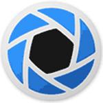 keyshot10 v10.0.198 破解版
