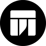 twinmotion2021