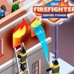 放置消防员帝国大亨