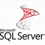 microsoft sql server v2020 破解版