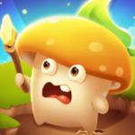 别动我的蘑菇