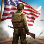 策略第二次世界大战