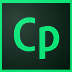 adobe captivate v11.5.0.476 中文破解版