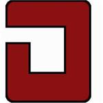 occt v8.2.1 中文版