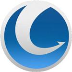 glary utilities v5.166.0.192 单文件版
