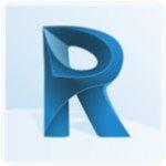autodesk recap pro v2022 激活版