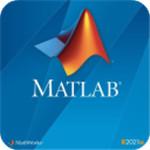 matlab v9.10.0 中文破解版