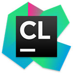 jetbrains clion v2021.1 破解版