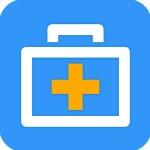 easeus data recovery wizard v14.0 免激活终身技术版