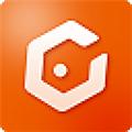 巧课ps v2.0.0.57 免费版