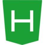 hbuilderx v3.1.2.20210206 官网版