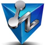 中望3d v26.0 永久激活版