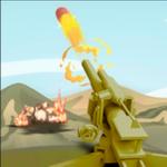 迫击炮冲突3D