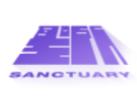 圣所sanctuary v2.6.6最新版