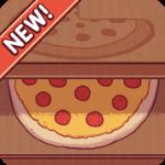 可口披萨 v3.8.7 无限钞票版